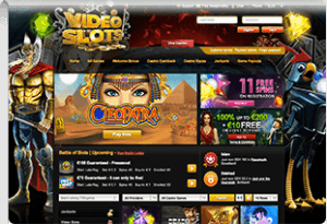 video-slot-pay-by-phone-casino-1