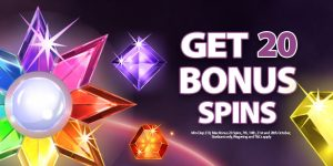 free-spins-chomp-casino