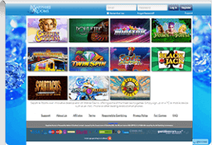 pay by phone casino sapphire rooms casino