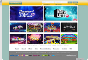 fortune-frenzy-pay-by-phone-casino-2