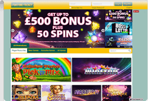 fortune-frenzy-pay-by-phone-casino