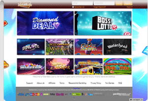 mobireels-casino-pay-by-phone-casino-2