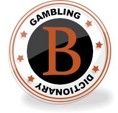 pay-by-phone-casino-uk-dictionary-letters_b