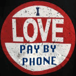 pay by phone casino