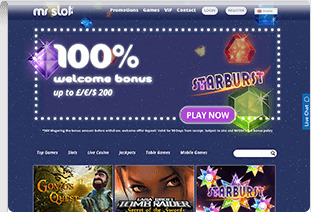 pay by phone casino mr slot