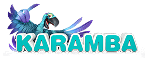 play casino karamba