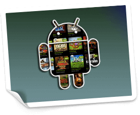 mobile slots, android pay by phone bill slots