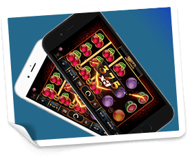pay by phone bill slots games