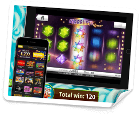 slots pay by phone casinos