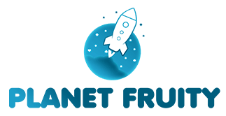 Planet Fruity Casino