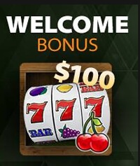 casdep casino welcome bonus