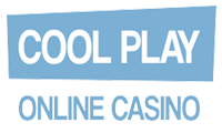 coolplay casino logo