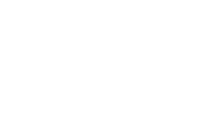 titanbet logo casino & sports