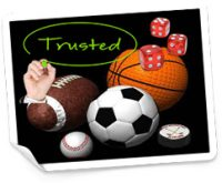 Trustworthy Sports-Betting Site