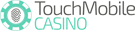 pay by phone casino touch mobile casino logo