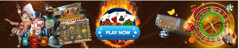 play in casino games on pay by phone casino