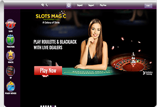 slots-magic-casino-pay-by-phone-casino