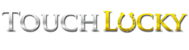 touch-lucky-casino-logo-pay-by-phone-casino