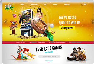 pay by phone casino spin it casino page