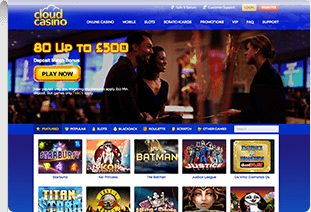 pay by phone casino cloud casino