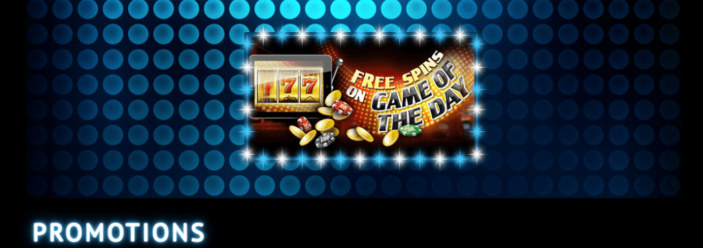casino promotions royal swipe casino pay by phone bill