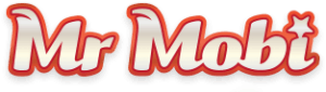 pay by phone casino mr mobi logo