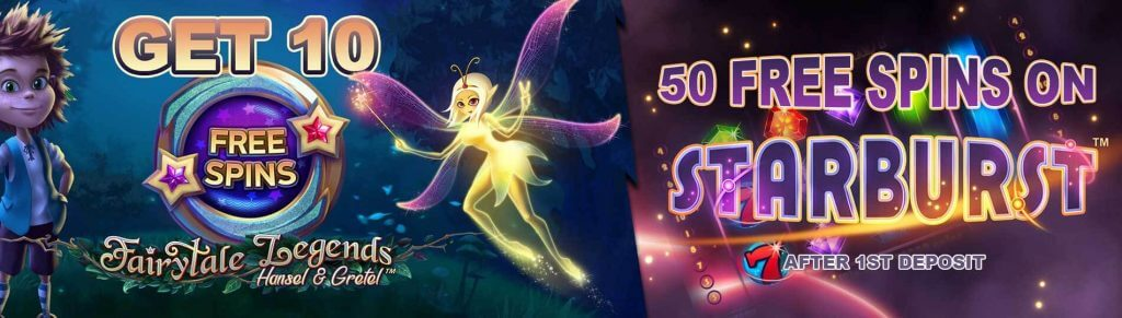 promotion spinprive casino free spins bonus