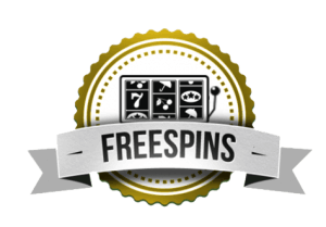 pay by phone casino free spins
