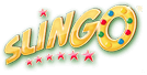 slingo casino logo pay by phone casino