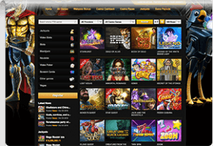 video-slots-pay-by-phone-casino-2