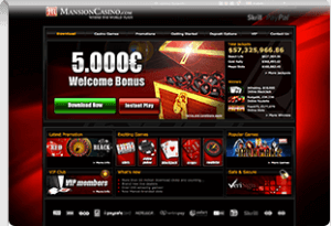 mansion-casino-pay-by-phone-casino-1