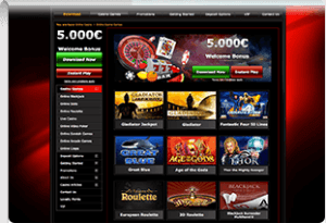 mansion-casino-pay-by-phone-casino-2