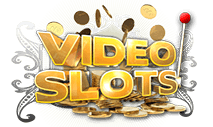 videoslots casino pay by phone casino logo