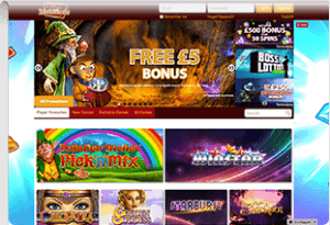 mobireels-casino-pay-by-phone-casino