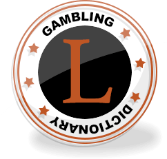 casinopedia l