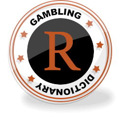 casinopedia r