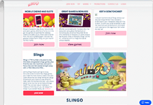 slingo-casino-pay-by-phone-casino