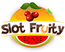 slot fruity casino pay by phone casino logo