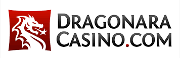 dragonara casino pay by phone casino logo