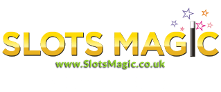 slots magic casino pay by phone casino logo
