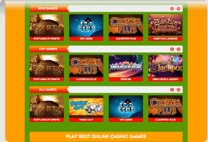 slot-fruity-pay-by-phone-casino2