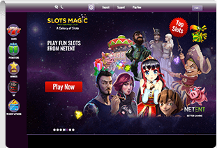slots-magic-casino-pay-by-phone-casino-2