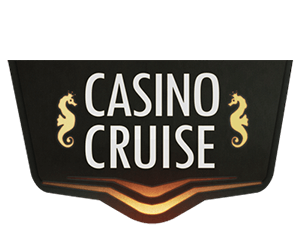 casino cruize pay by phone casino logo