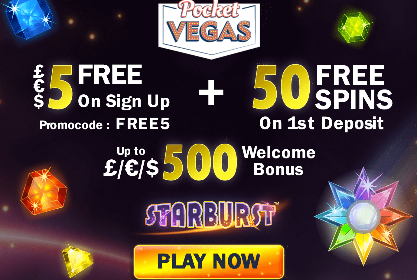 pocket vegas casino bonus pay by phone casino