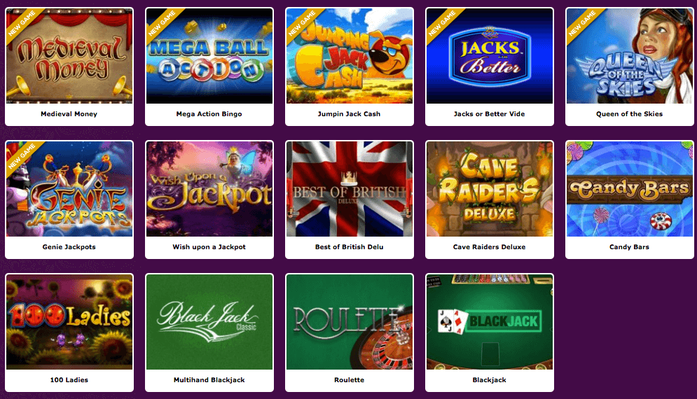 pay by phone casino touch lucky casino games
