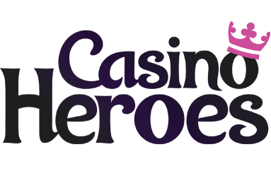 logo casino heroes pay by phone casino
