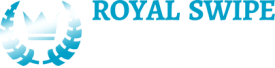 royal swipe casino pay by phone casino logo