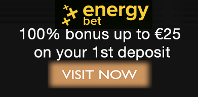 energy casino energy bet pay by phonebetting