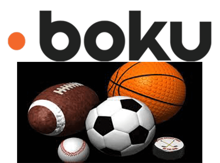 pay by phone casino boku betting