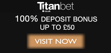 sports betting titanbet